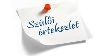 szuloi-ertekezlet.png